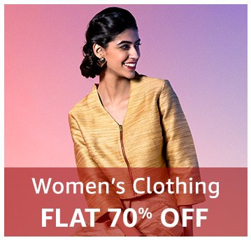 Women Clothing