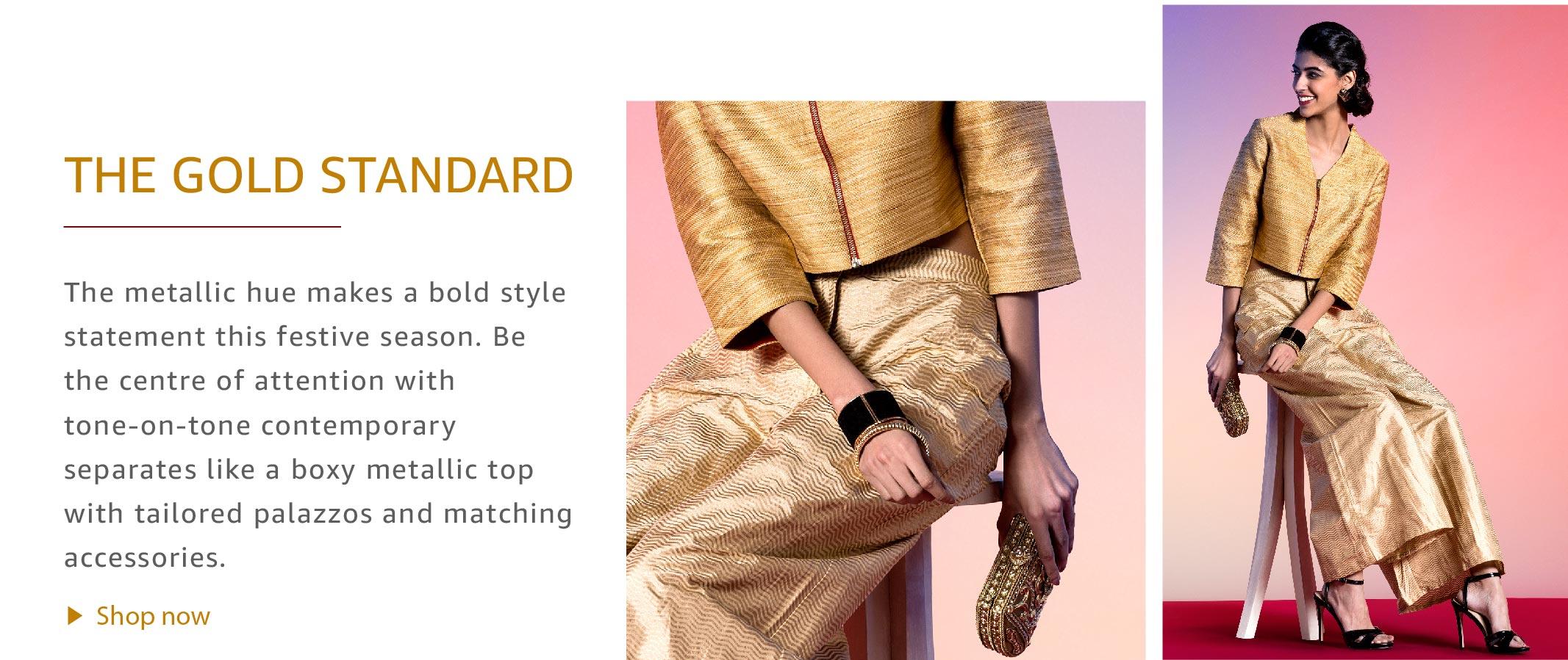 Ženska moda Kupite oblačila, obutev, nakit za-1092