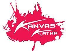 Kanvas Katha Handbags