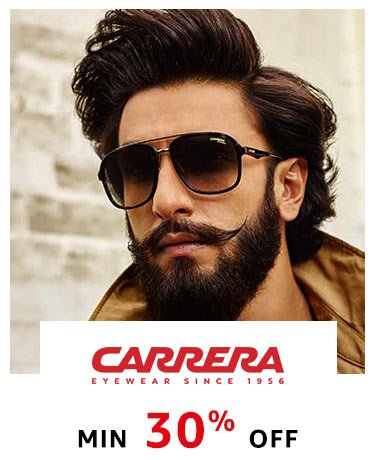 315413820d9 Shades  Buy Sunglasses for Men online at best prices in India -  www.sunglassesmart