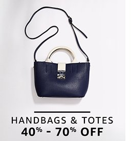 Handbags at best prices