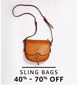 Slings at best prices
