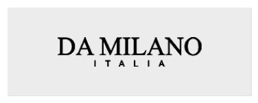 Da Milano Handbags