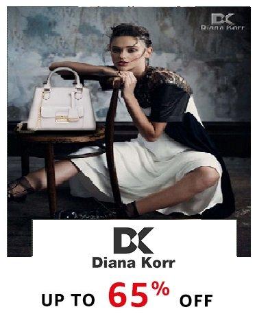 Diana Korr