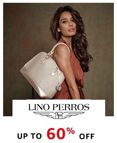 Lino Perros