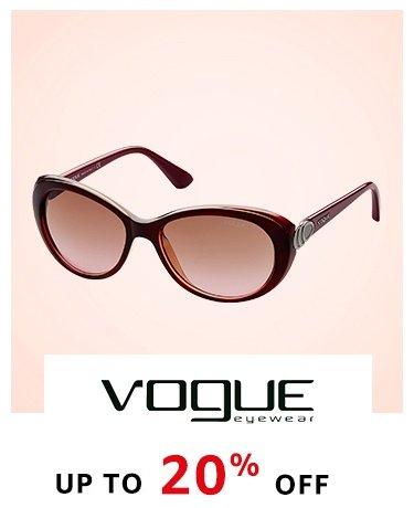 Womens Sunglasses: Buy Womens Sunglasses online at best ...