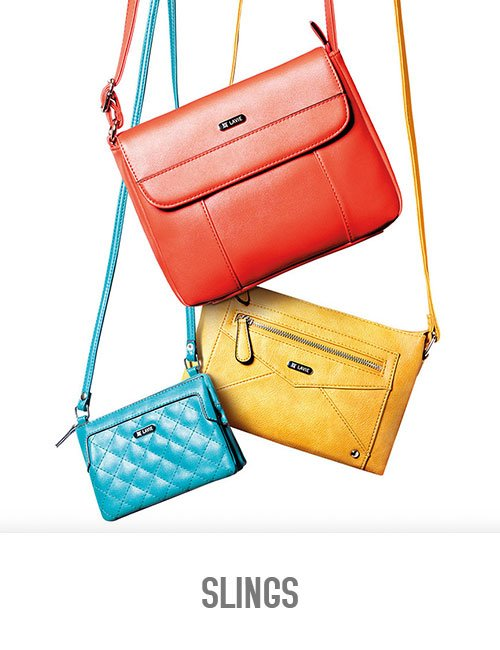 d27325187055 Lavie Bags  Buy Lavie Handbags online at best prices in India ...