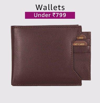 wallets combo