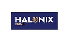 Halonix