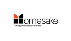 homesake