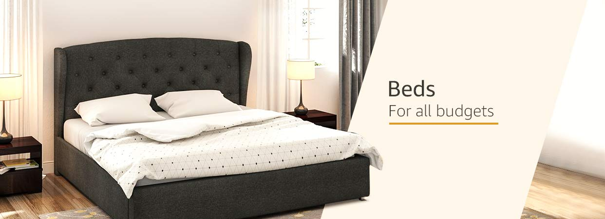 Bedroom Furniture Buy Bedroom Furniture Online At Best Prices In