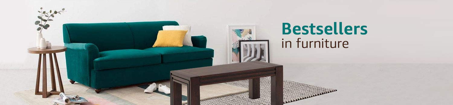 furniture up to 60 off