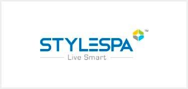 Stylespa