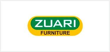 Zuari