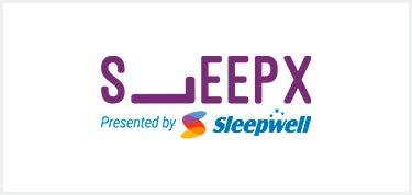 Sleep X