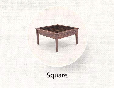 Coffee Tables Buy Wooden Coffee Tables Online In India Best