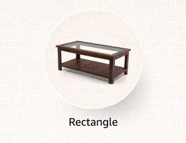 Rectangle