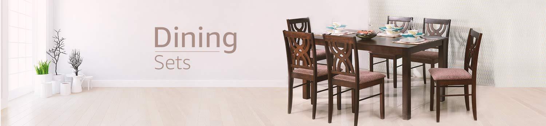Peachy Kitchen Amp Dining Room Furniture Buy Kitchen Amp Download Free Architecture Designs Ferenbritishbridgeorg