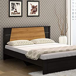 Up to 50% off | Beds