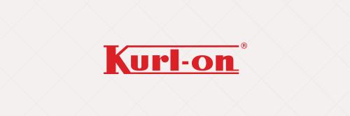 kURLON