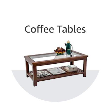 Sell Coffee Tables online
