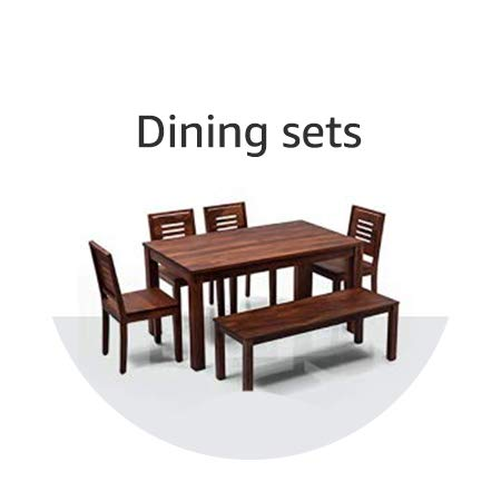 Strange Furniture Buy Furniture Online At Best Prices In India Gmtry Best Dining Table And Chair Ideas Images Gmtryco