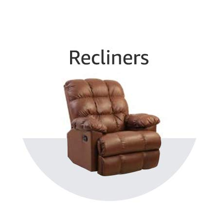 Sell Recliners online