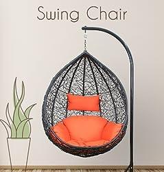 Swingchairs