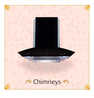 chuimney