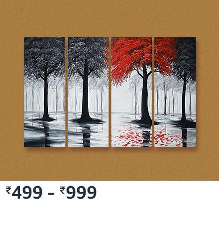 499-999