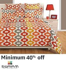 Min 50% off on Swayam