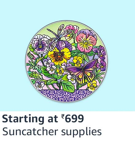 suncatcher supplier