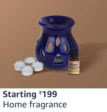Home fragnance