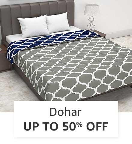 Dohars