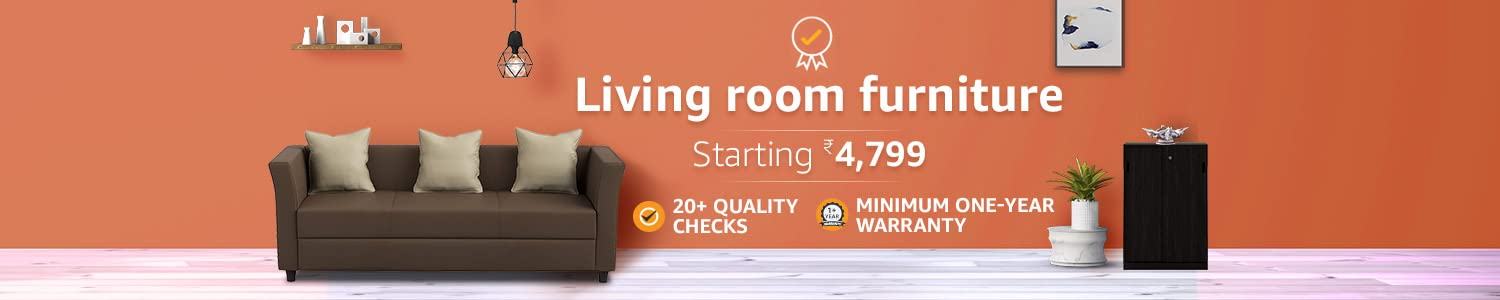 Quality Verified Bedroom Furniture