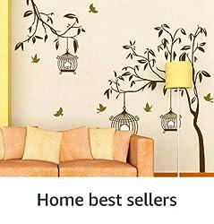 home best sellers