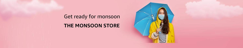 Monsoon store