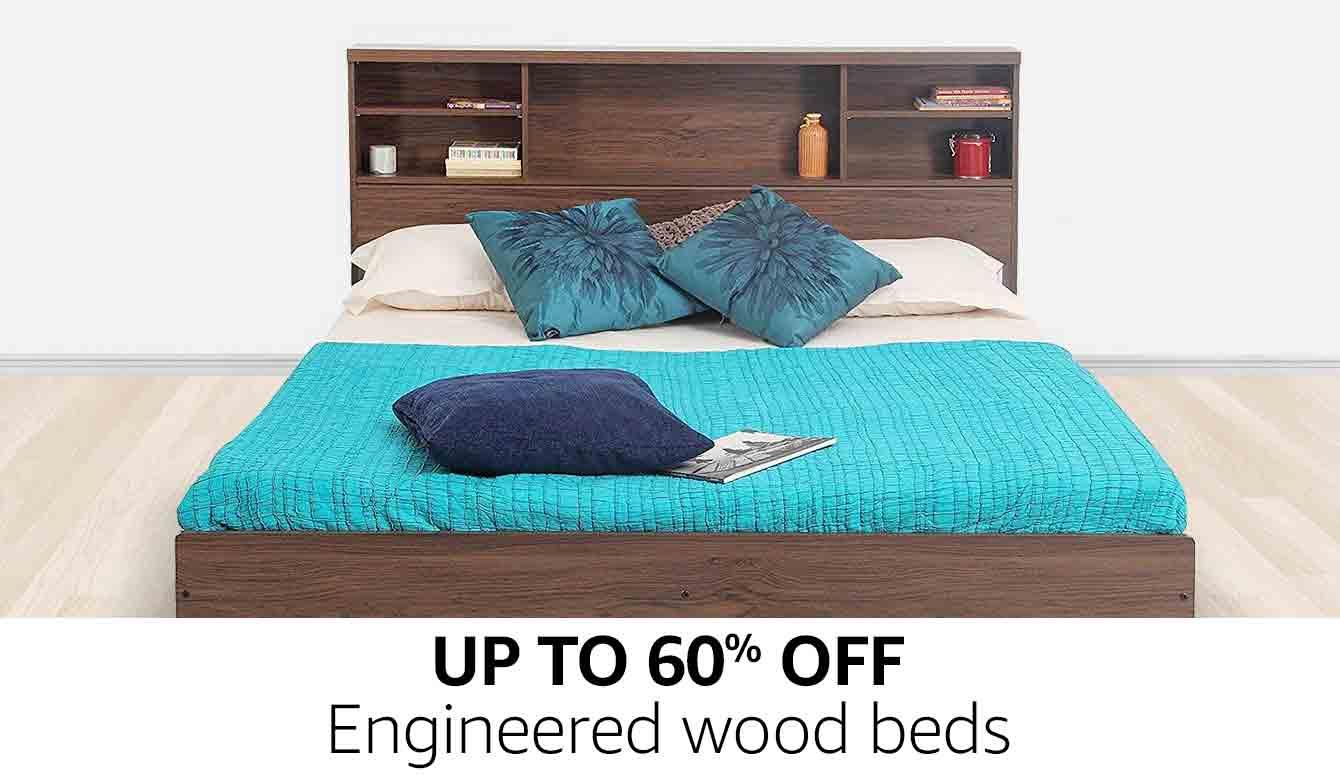 Beds Frames Bases Buy Beds Frames Bases Online At