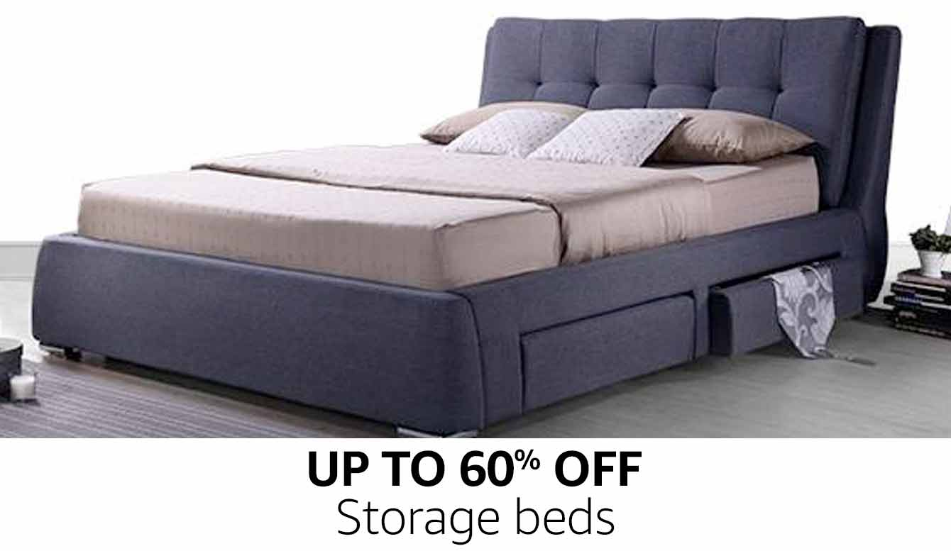 Beds frames bases buy beds frames bases online at for Bedroom set and mattress