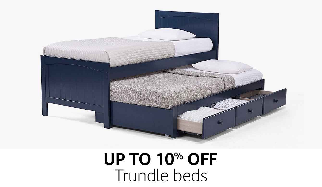 Good Places To Buy Bed Frames