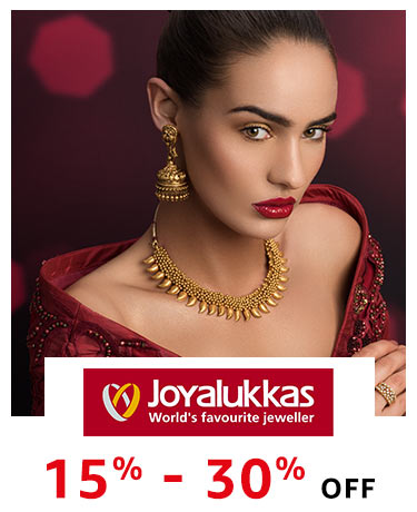 Buy Jewellery Online In India Shop Jewellery Online At