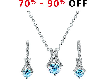 fashion jewellery offer
