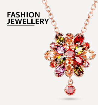 96f44531d2d Jewellery for Women  Buy Jewellery for Women Online at Best Prices ...