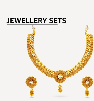 Imitation Jewellery Buy Bridal Temple Antique Jewellery Sets