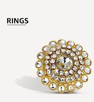 Where to buy fashion jewelry online 72
