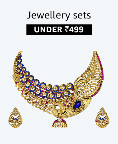 set jewelry online shopping shops necklace sets jewellery kundan work
