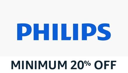 Phlilps