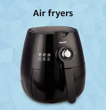 Air p