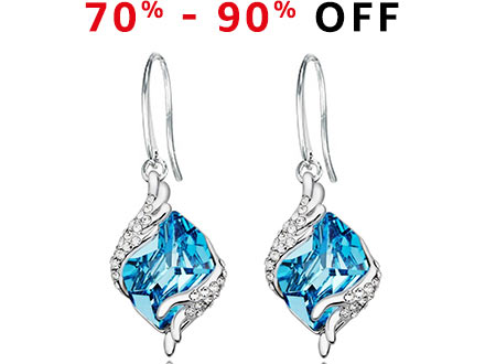 fashion jewellery offer