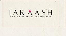 taraash